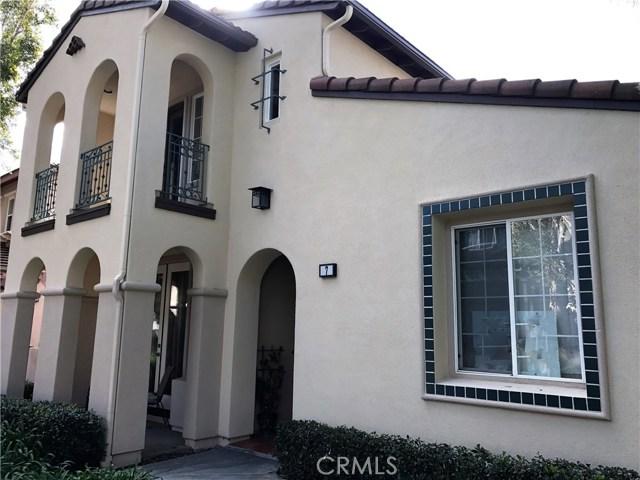 7 Zuma, Irvine, CA 92602 Photo 0