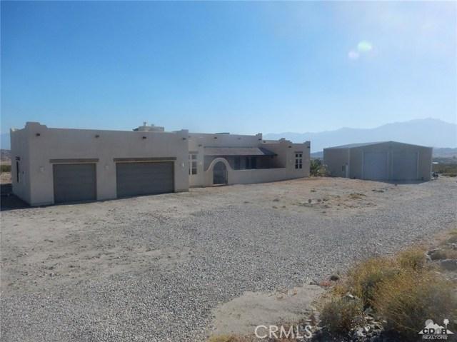 21525 Penny Lane, Desert Hot Springs, CA 92241