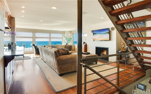 3416 The Strand, Manhattan Beach, California 90266, 5 Bedrooms Bedrooms, ,2 BathroomsBathrooms,Single family residence,For Sale,The Strand,PV18083869