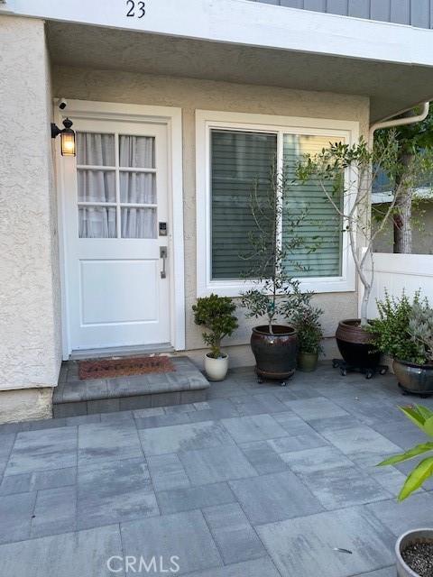 23 Bentwood Ln, Aliso Viejo, CA 92656