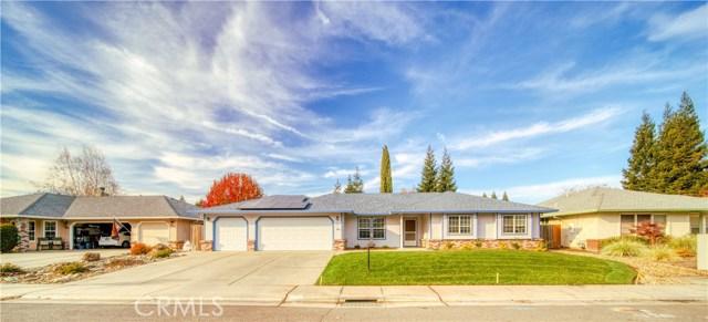 334 Silver Lake Drive, Chico, CA 95973