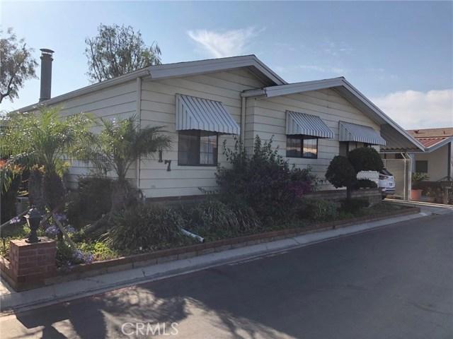 1919 W Coronet Avenue 217, Anaheim, CA 92801