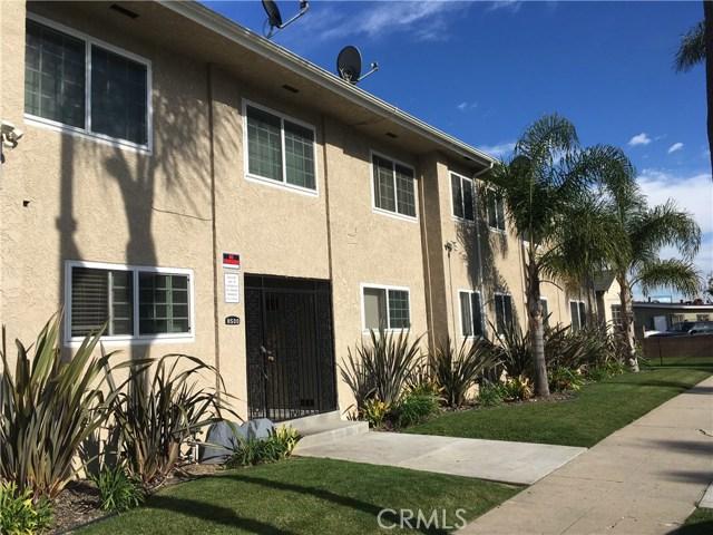 8500 S Byrd Avenue, Inglewood, CA 90305