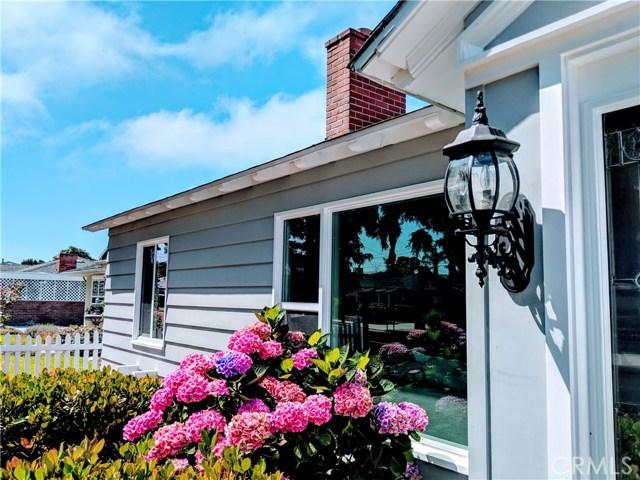 414 Orchard Avenue, Arroyo Grande, CA 93420