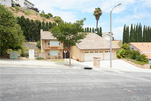 3125 Montellano Avenue, Hacienda Heights, CA 91745