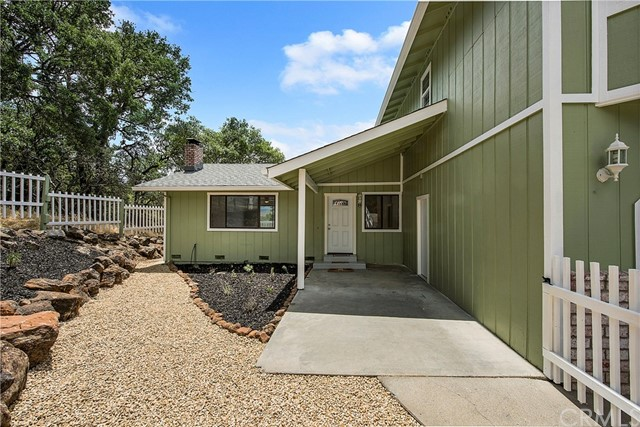 19433 Picture Point Ct, Hidden Valley Lake, CA 95467 Photo 19