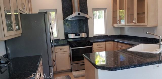 2511 Ripley Avenue, Redondo Beach, California 90278, 3 Bedrooms Bedrooms, ,2 BathroomsBathrooms,For Rent,Ripley,SB19086723