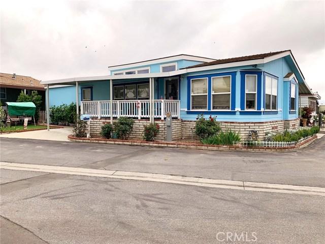 1630 S Barranca Avenue 167, Glendora, CA 91740