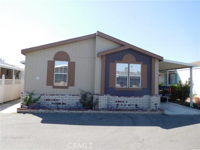 1925 E La Veta Avenue 3, Orange, CA 92866