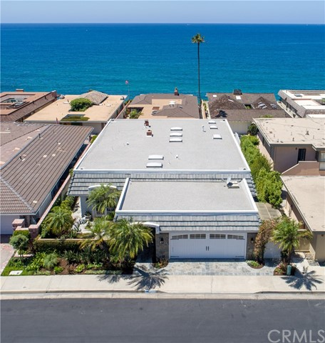 Photo of 4032 Calle Marlena, San Clemente, CA 92672