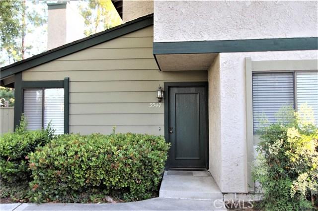 3547 Toyon Street, West Covina, CA 91792