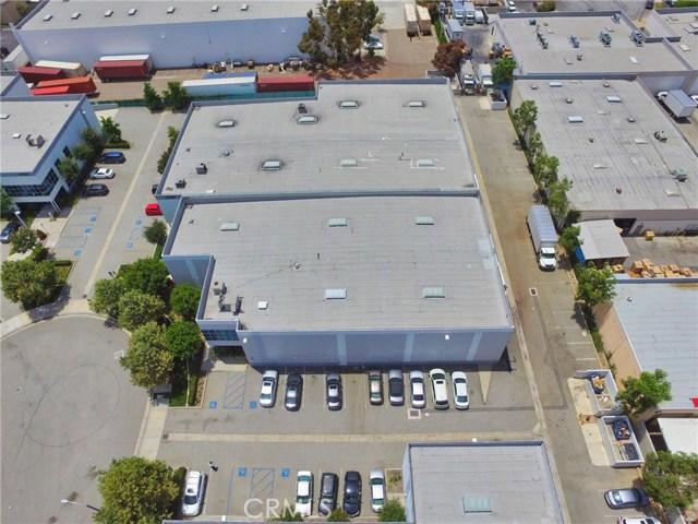 13163 Flores Street, Santa Fe Springs, CA 90670