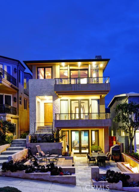 120 5th Street, Manhattan Beach, California 90266, 4 Bedrooms Bedrooms, ,2 BathroomsBathrooms,For Sale,5th,SB13042982