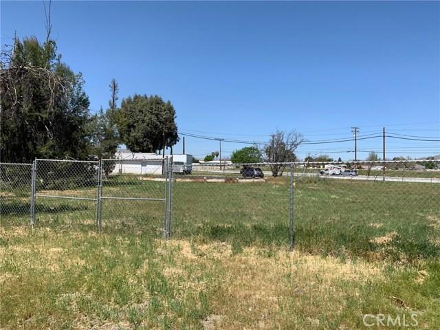 215 Grand, San Jacinto, CA 92581