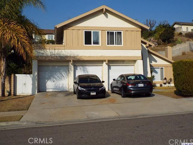 Photo of 1612 Westmoreland Drive, Montebello, CA 90640