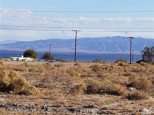 2497 Shore Isle Av, Thermal, CA 92274 Photo 11