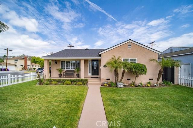 3390 N Studebaker Road, Long Beach, CA 90808