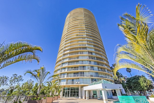 700 E Ocean Boulevard 1606, Long Beach, CA 90802