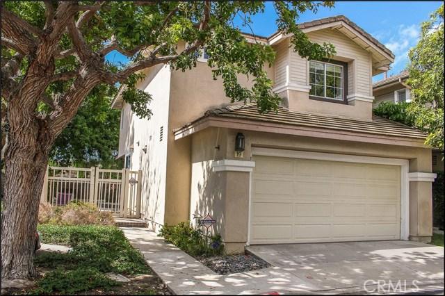 19 Cottage Lane, Aliso Viejo, CA 92656
