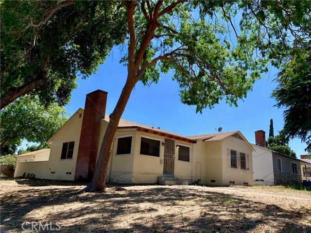 1207 W 26th Street, San Bernardino, CA 92405