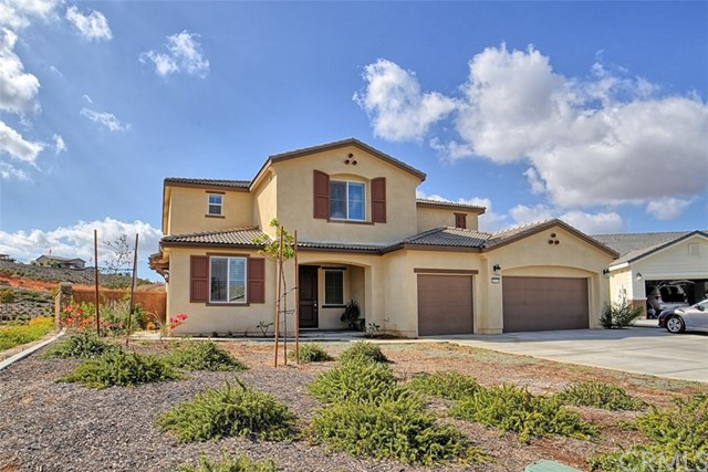 13375 Paragon Circle, Riverside, CA 92503