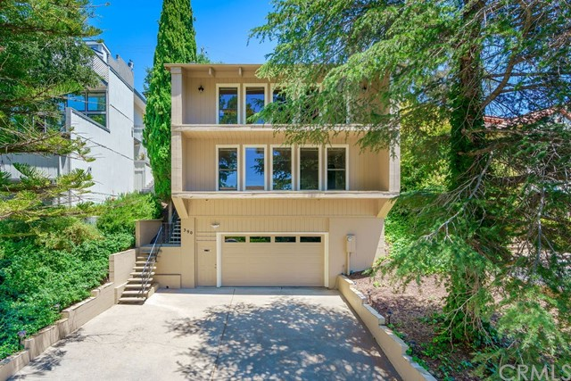 390 San Miguel Avenue, San Luis Obispo, CA 93405