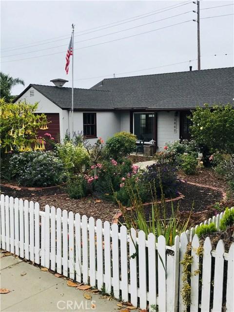 2862 Channel Drive, Ventura, CA 93003