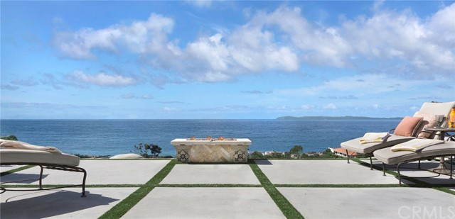 23762 Hobart Bay, Dana Point, CA, 92629