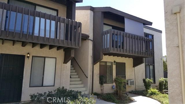 17628 Alburtis Avenue 15, Artesia, CA 90701
