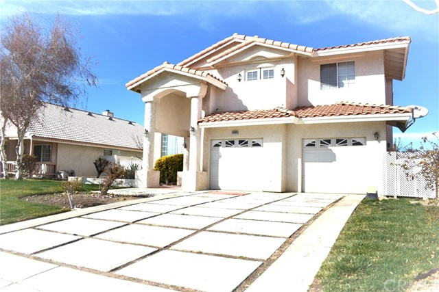 14089 Driftwood Drive, Victorville, CA 92395
