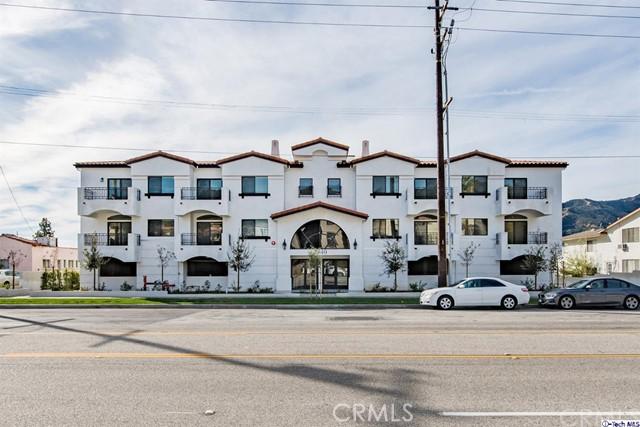 2340 Montrose Avenue 204, Montrose, CA 91020