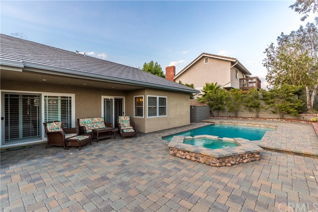 2136 Golden Hills Rd, La Verne, CA 91750 Photo 25