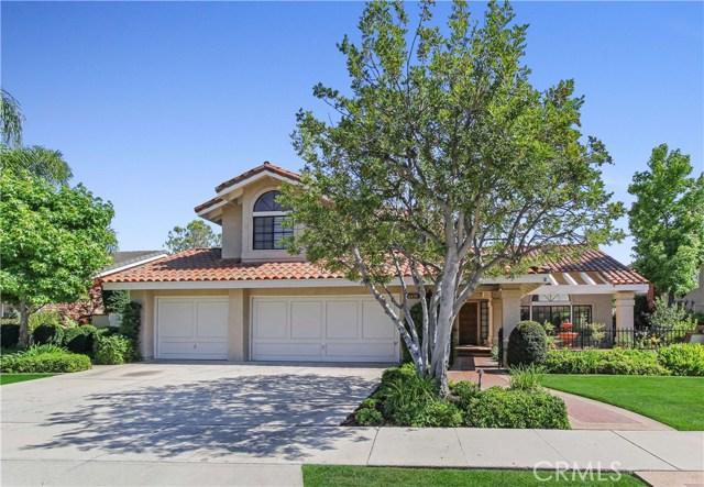 6410 E Waterton Avenue, Orange, CA 92867