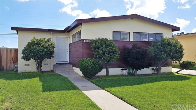 1600 247th Street, Harbor City, California 90710, 3 Bedrooms Bedrooms, ,1 BathroomBathrooms,Single family residence,For Sale,247th,PW19071797