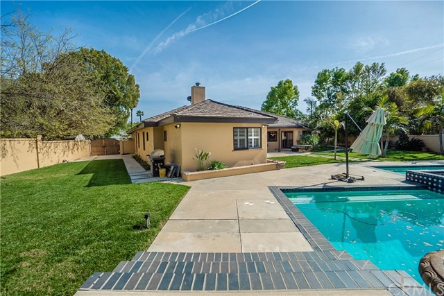 17421 Klee St, Sherwood Forest, CA 91325 Photo 55