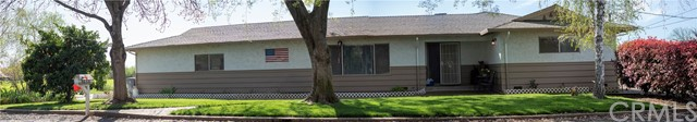 9839 Esquon Road, Durham, CA 95938