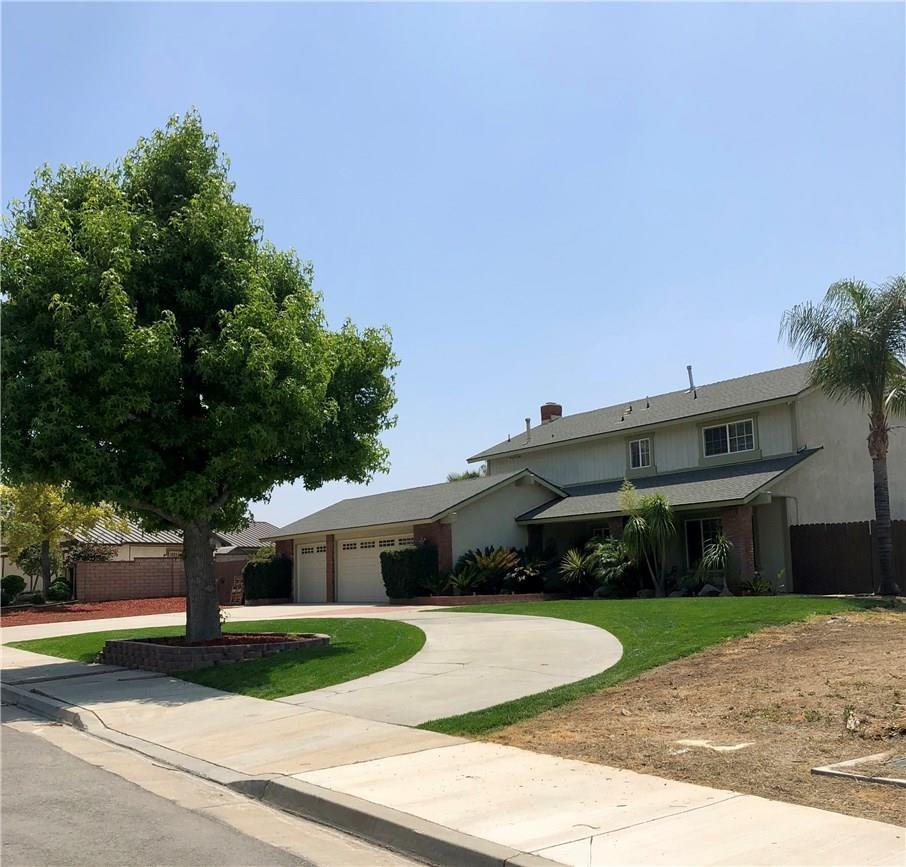 1488 Cedarhill Dr, Riverside, CA 92507