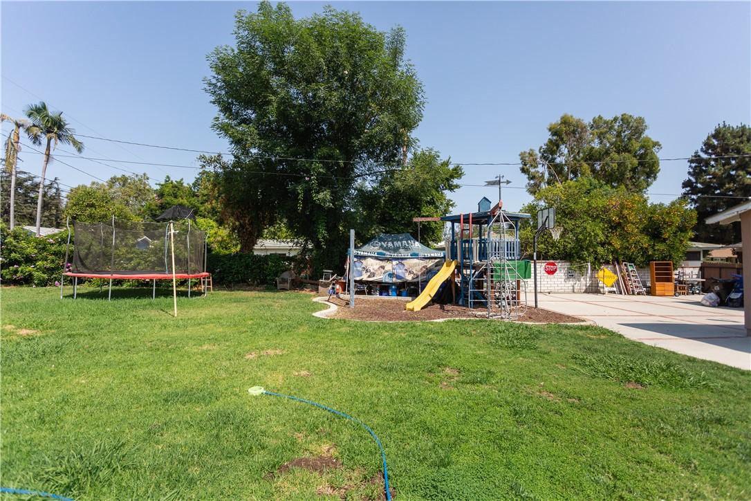 Image 35 For 15245 El Soneto Drive