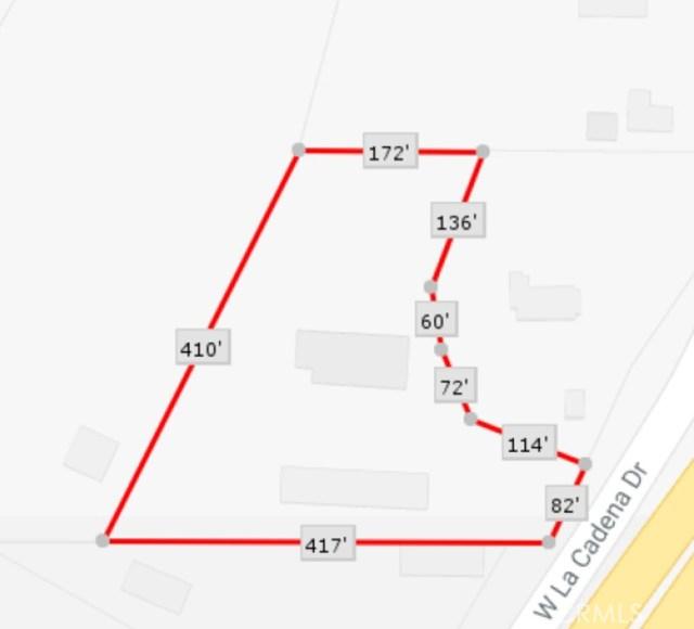 12890 La Cadena Drive, Colton, CA 92324