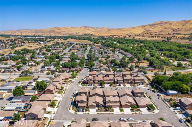 825 Avenida Vista, San Miguel, CA 93451 Photo 24