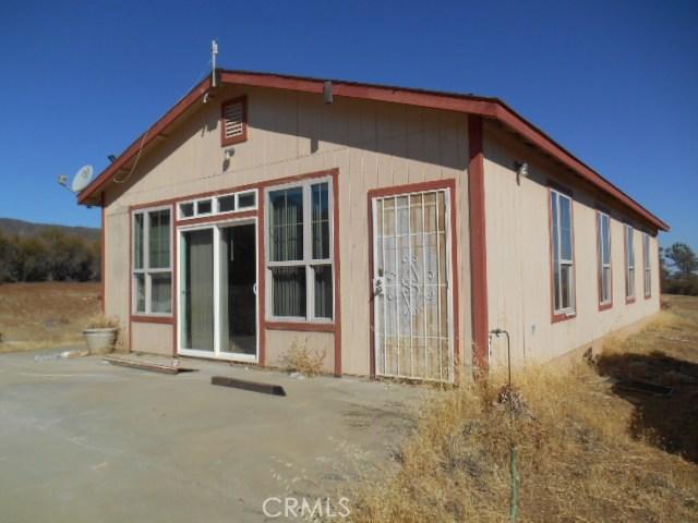 2205 Lakeview Loop, Stonyford, CA 95979