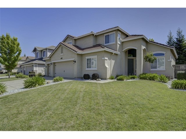 1850 Ringnecked Pheasant Court, Gridley, CA 95948