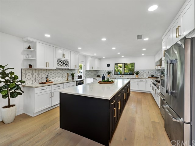3339 S Beverly Drive, Los Angeles, CA 90034