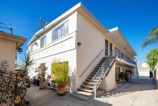 1481 W 179th Street, Gardena, CA 90248