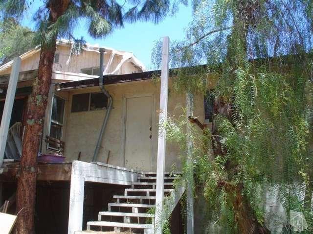 12021 Inspiration, Kagel Canyon, CA 91342 Photo 11