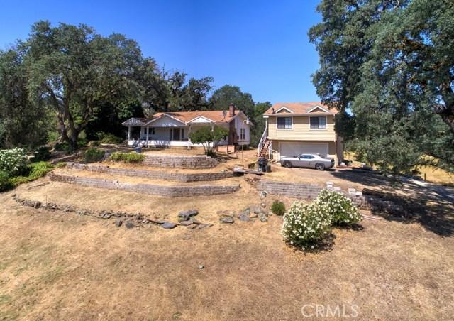 5835 Lakeshore Boulevard, Lakeport, CA 95453