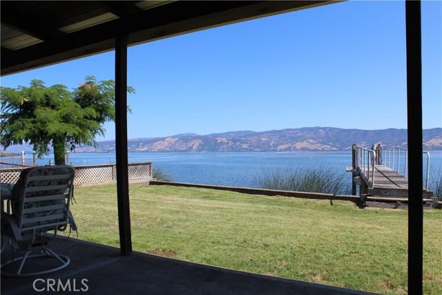 3180 Balboa Court, Lakeport, CA 95453