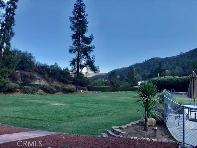 11270 Konocti Vista Dr, Lower Lake, CA 95457 Photo 40