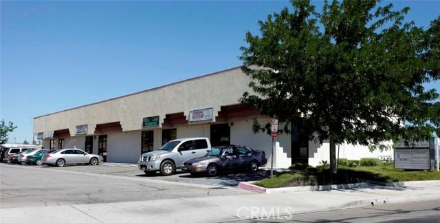 12284 Industrial Blvd, B2, Victorville, CA 92392