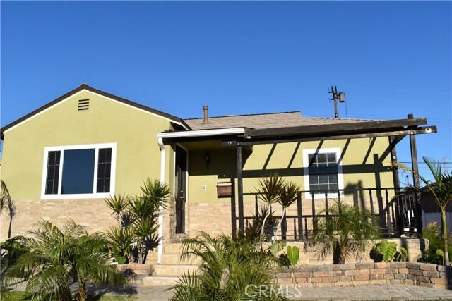 14702 S Orchard Avenue, Gardena, CA 90247